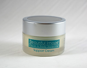 Anti-Aging Support Cream