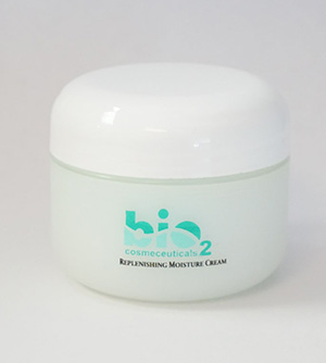 Aminosome Moisture Gel